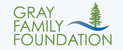 The Grey Family Foundation